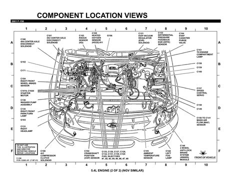ford  timing chain marks  diagrams today