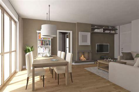 classe energetica di un appartamento in vendita ai castelli romani residenza oliveto