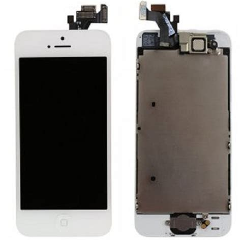 Lcd Iphone 5 Ambasador s盻ュa ch盻ッa thay 201 p k 237 nh 苣i盻 tho蘯 i trung t 226 m smartphone 24h