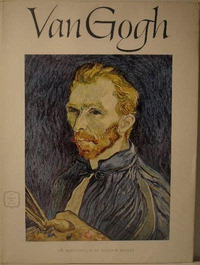 libro vincent van gogh 1853 1890 vincent van gogh 1853 1890 an express art book by meyer schapiro paperback reprint