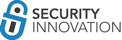 security innovation partners with in security and