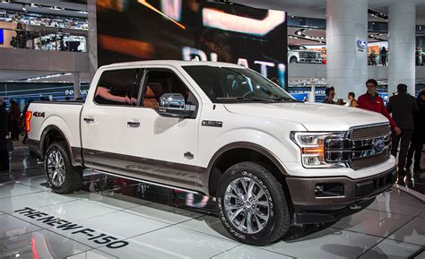2019 ford 150 truck 2019 ford f 150 raptor rumors release engine specs