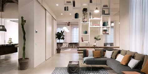 idee illuminazione soggiorno come illuminare un soggiorno con le lade pi 249 adatte