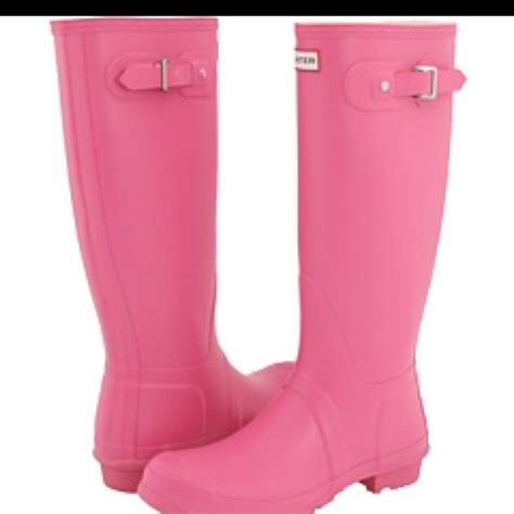 Coach Chelsea Matte Black Sz 6cm 10 boots nwt pink original