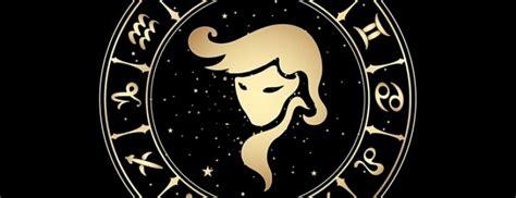 horoscopo anual 2016 euroresidentes horoscopo euroresidentes 2016 newhairstylesformen2014 com