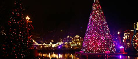 lights in pigeon forge top pigeon forge thanksgiving cabin vacation ideas