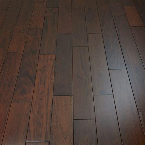 royal mahogany lacquered solid wood flooring direct wood