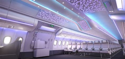 aircraft upholstery supplies yolcular ister de airbus yapmaz mı turizm global