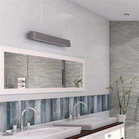 Avalon Blanco Wall Tile
