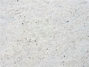Kashmere white 187 natural stone kitchen and bath llc