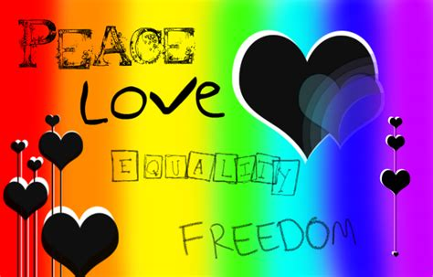 airwave freedom peace equality freedom by starlight airwaves on