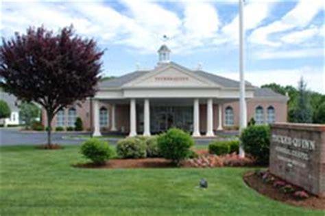 Tucker Funeral Home by Tucker Quinn Funeral Chapel Greenville Ri Legacy