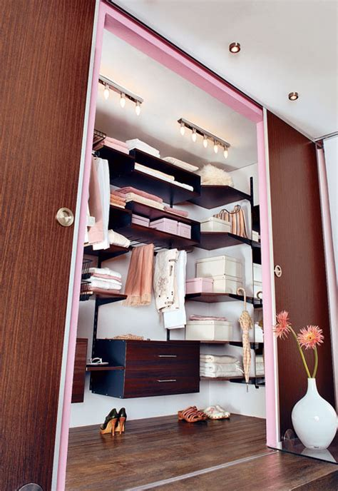 Wandschrank Verkleiden by Begehbaren Kleiderschrank Selber Bauen Selbst De