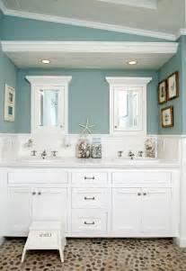 Bathrooms kid bathrooms beach house interior bathroom bright bathroom