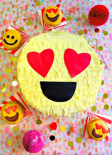 11 awesome and coolest diy valentines decorations the 11 best homemade valentine boxes