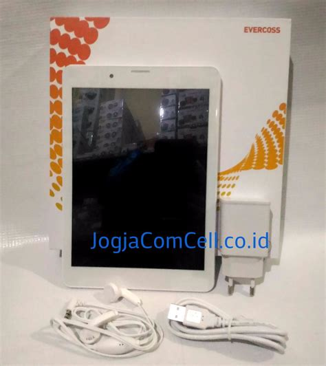 Tablet Evercoss At8b Tab 8 9 evercoss at8b winner tab v tablet 7 9 inch ram 1gb rom 8gb