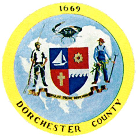 Access To Md Court Records Traditional Indexes To Plats Dorchester County