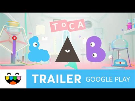 toca lab apk toca lab apk for android aptoide