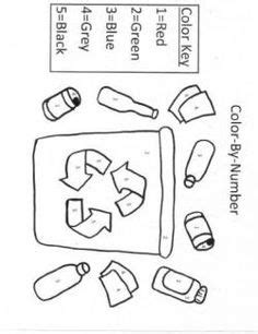 recycle coloring pages preschool recycle recycle right colouring pages recycle with love