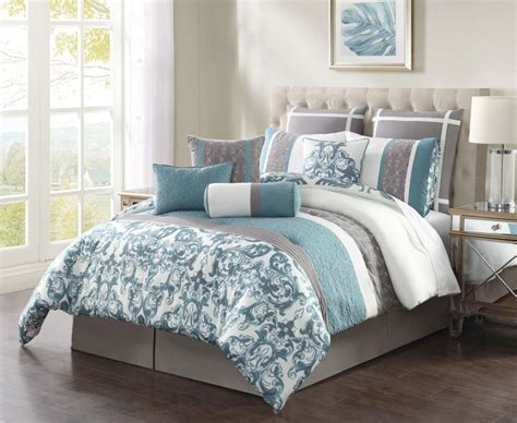 comforter sets queen grey thefancyteacup com