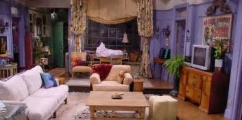 Home Decor Tv Shows The Baker S Dozen 13 Of The Best 90s Sitcom Clich 233 S Theslicedpan