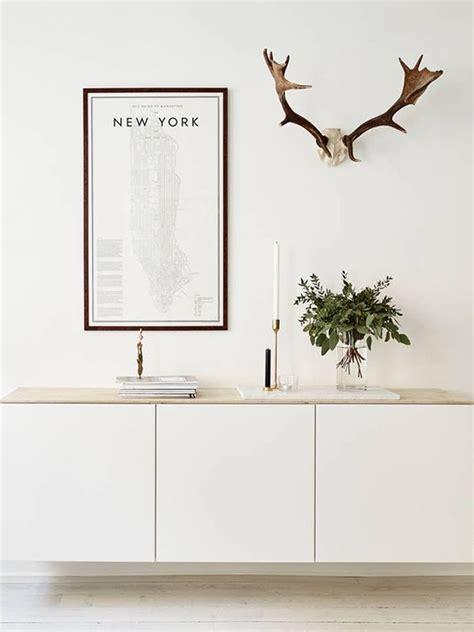 Besta Vorzimmer by Ikea Besta Kasten Homease