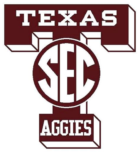 a texan in search of a fight being the diary and letters of a soldier in s brigade classic reprint books a m aggies new sec logo a m