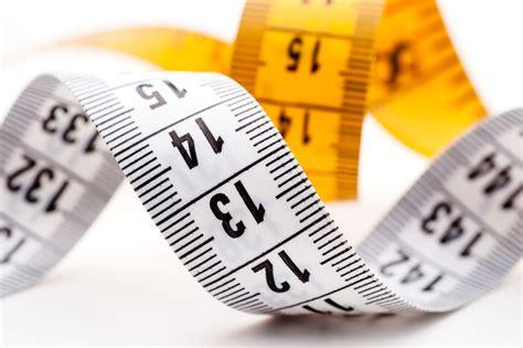 materasso su misura materassi su misura tutto quello che c 232 da sapere