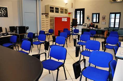 italian language test ils italian language school in palermo