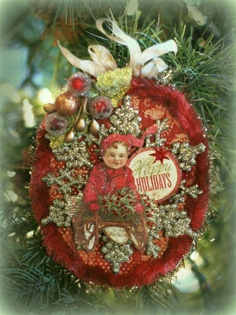 victorian christmas images  pinterest