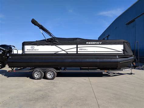 bennington boats spokane wa pontoon boats for sale in united states page 1 of 25