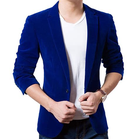 Blue Blazer royal blue blazer mens provincial archives of saskatchewan
