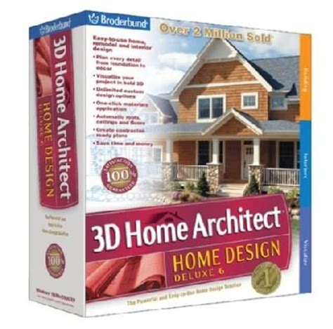 3d home architect design suite deluxe 6 user s guide pl1 file extension open pl1 files