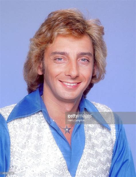barry manilow fan 78 best barry manilow images on barry manilow