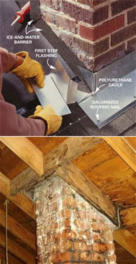 Chimney Leaking Water Into Fireplace by Repair And Installation Seattle Wa Pristine Sweeps