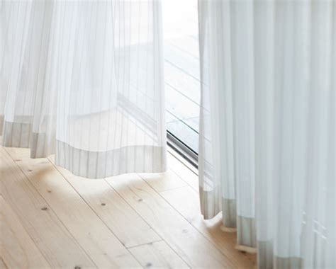 how to wash curtains curtain cleaners how to clean curtains cleanipedia