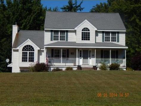 milford new hshire reo homes foreclosures in milford