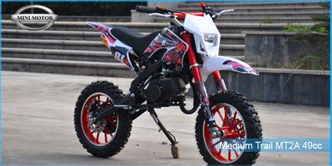 Atv Racer 110cc Hobby Dan Trendy mini motor