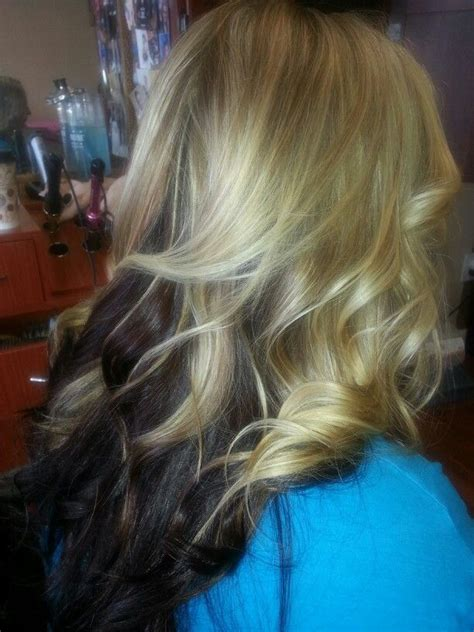 rusk hairstyles 57 best images about rusk hair color on pinterest chunky