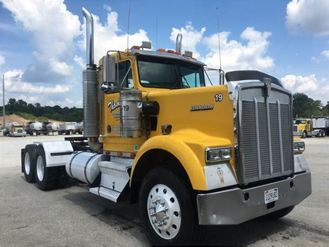 kenworth truck leasing 100 2016 kenworth w900 for sale 1995 kenworth w900l