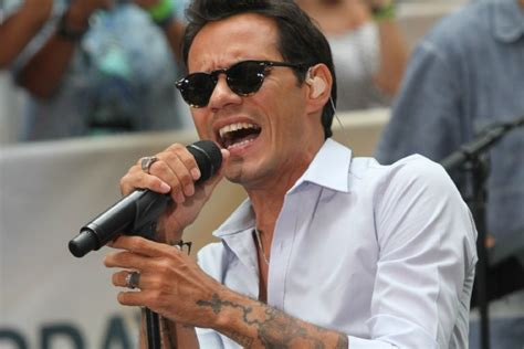 marc anthony tattoos marc anthony and shannon de lima are engaged