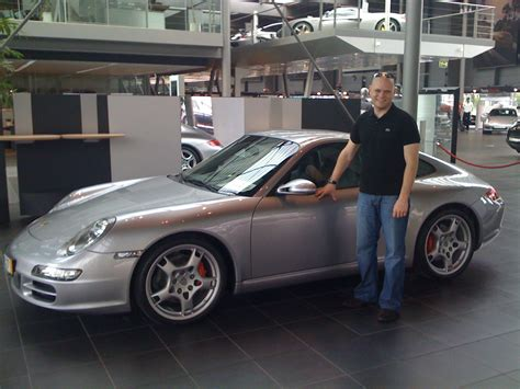 porsche 911 s 2006 capsule review my 2006 porsche 911 s the