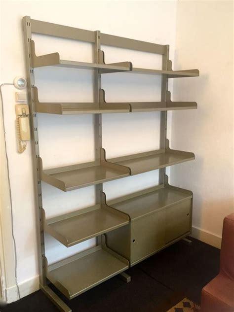 habitat vintage bookcase catawiki