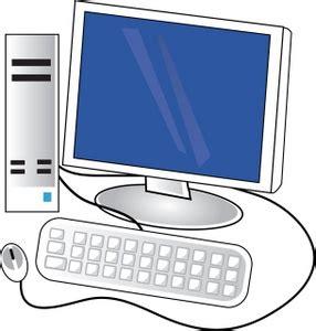 computer clip computer clip free clipartix