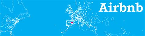 airbnb solo petition update 183 128 millones de ueros aportan solo en