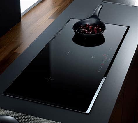 miglior piano cottura gas miglior piano cottura da appoggio componenti cucina