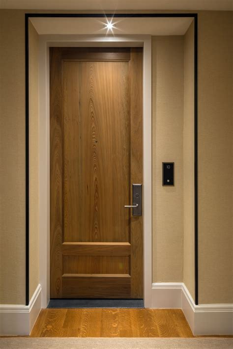 Heritage Collection Custom Wood Door   VT Industries