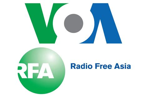radio voa voa rfa to end shortwave broadcasts into china
