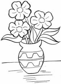 things to color things to color for az coloring pages