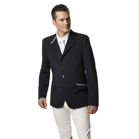 men s riding jackets kingsland equestrian sale sidebyside clothing